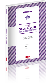 The OECD Model Tax Convention - A comprehensive technical analysis