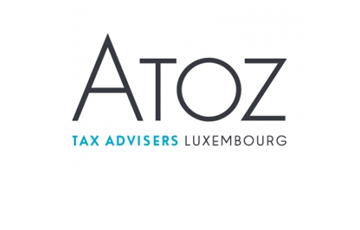 ATOZ Tax Advisers