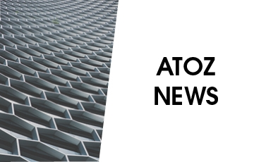 ATOZNews-2