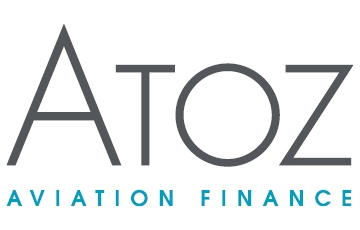 Aviation Finance