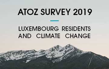 ATOZ survey 2019